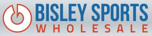 Bisley Sports Wholesale